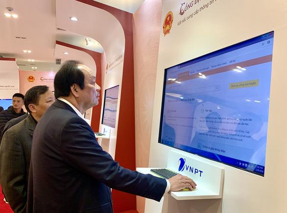 Thủ tướng Xuân Phúc đề xuất nộp tiền phạt vi phạm giao thông trực tuyến-3