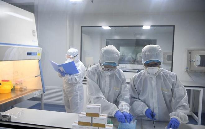 Nhiều nước đóng cửa biên giới, sơ tán công dân khỏi TQ vì virus corona. (Ảnh qua Zing)