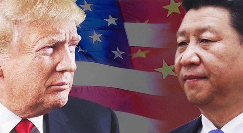 Trung Quốc có thực hiện hiệp định thương mại Mỹ-Trung giai đoạn đầu hay không vẫn còn rất nhiều nghi ngờ. (Ảnh: Adobe Stock)