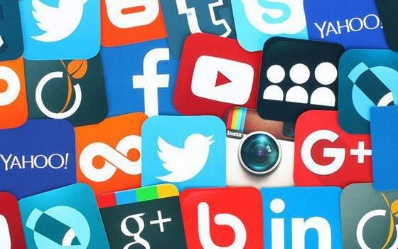 Tung tin giả lên Facebook có thể bị phạt 20 triệu đồng-arnh 2