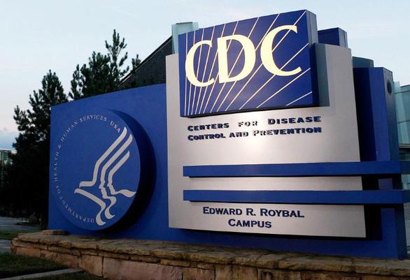 Việt Nam được Mỹ đưa ra khỏi danh sách các điểm đến có khả năng lây lan virus Corona2