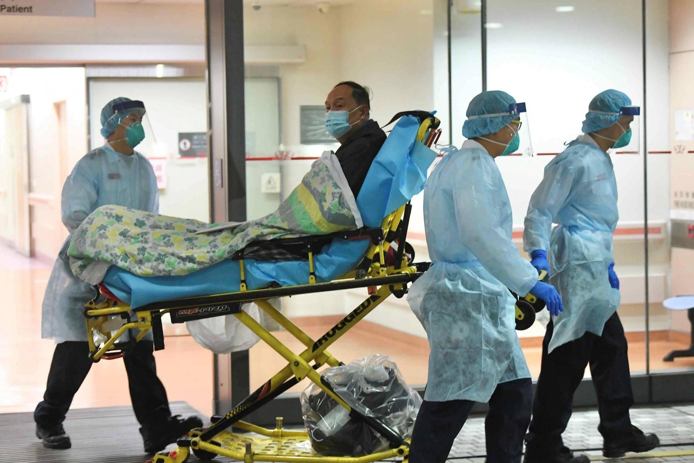 9 biện pháp cần thiết giúp phòng ngừa lây nhiễm virus corona
