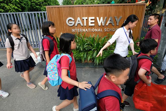 150 trường tư cầu cứu Thủ tướng, Chính phủ cho học sinh đi học lại 2