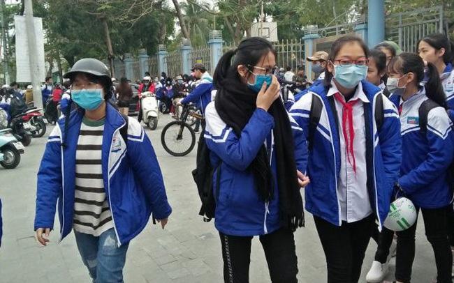 150 trường tư cầu cứu Thủ tướng, Chính phủ cho học sinh đi học lại 3