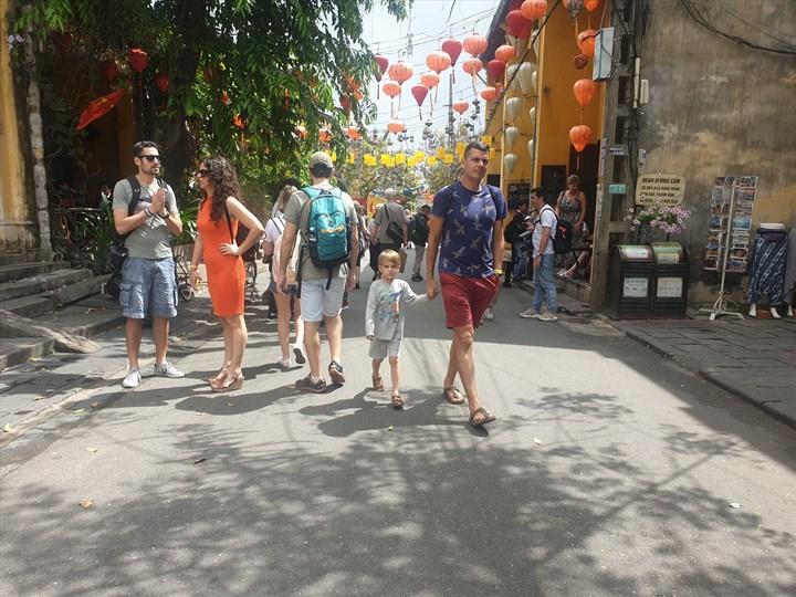 Đà Nẵng-Quảng Nam đề nghị Bộ Y tế cho công bố dịch Covid-19 tại địa phương 2