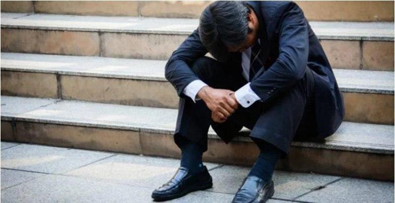 Số doanh nghiệp tạm ngừng kinh doanh có thời hạn tăng vọt 2 tháng đầu năm.