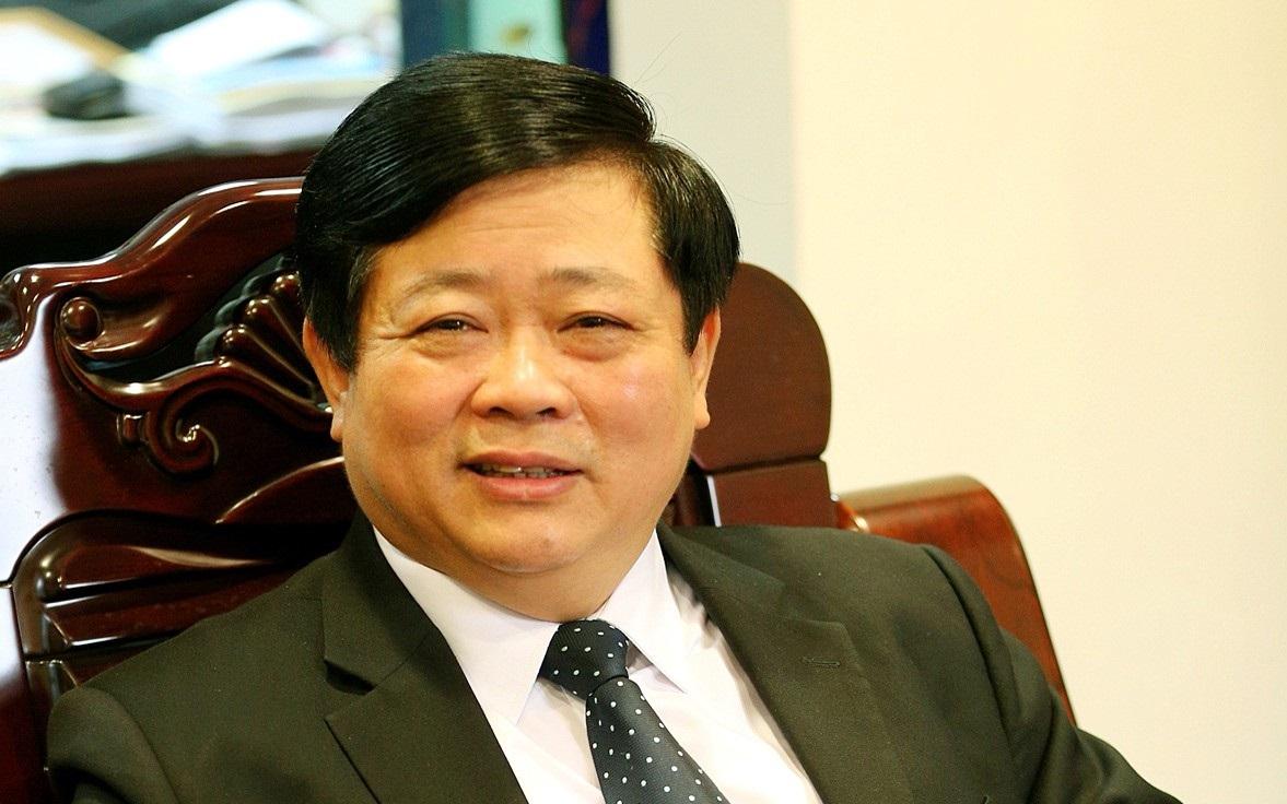 GĐ Đài tiếng nói VN Loa phường rất 'hiệu quả' trong việc chống dịch virus Vũ Hán