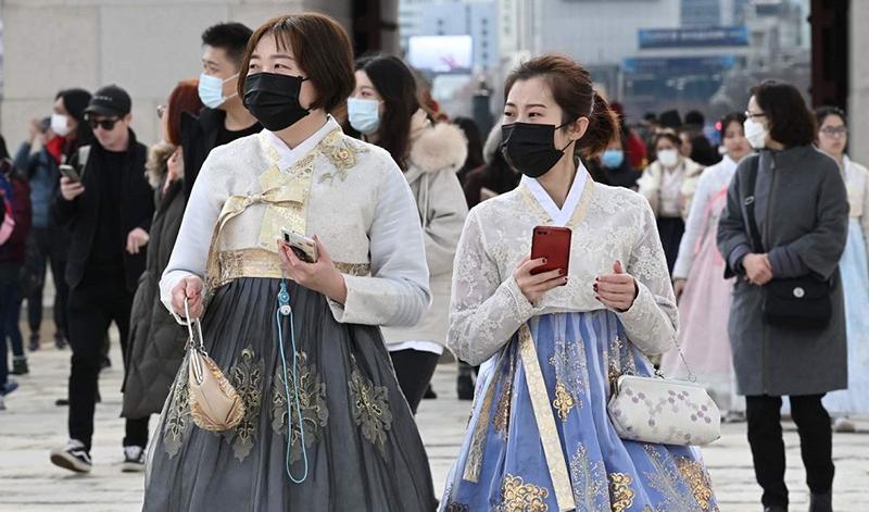 Viêm phổi Vũ Hán: Ông trời phù hộ Đài Loan vì dám cự tuyệt với ĐCSTQ (ảnh 2)