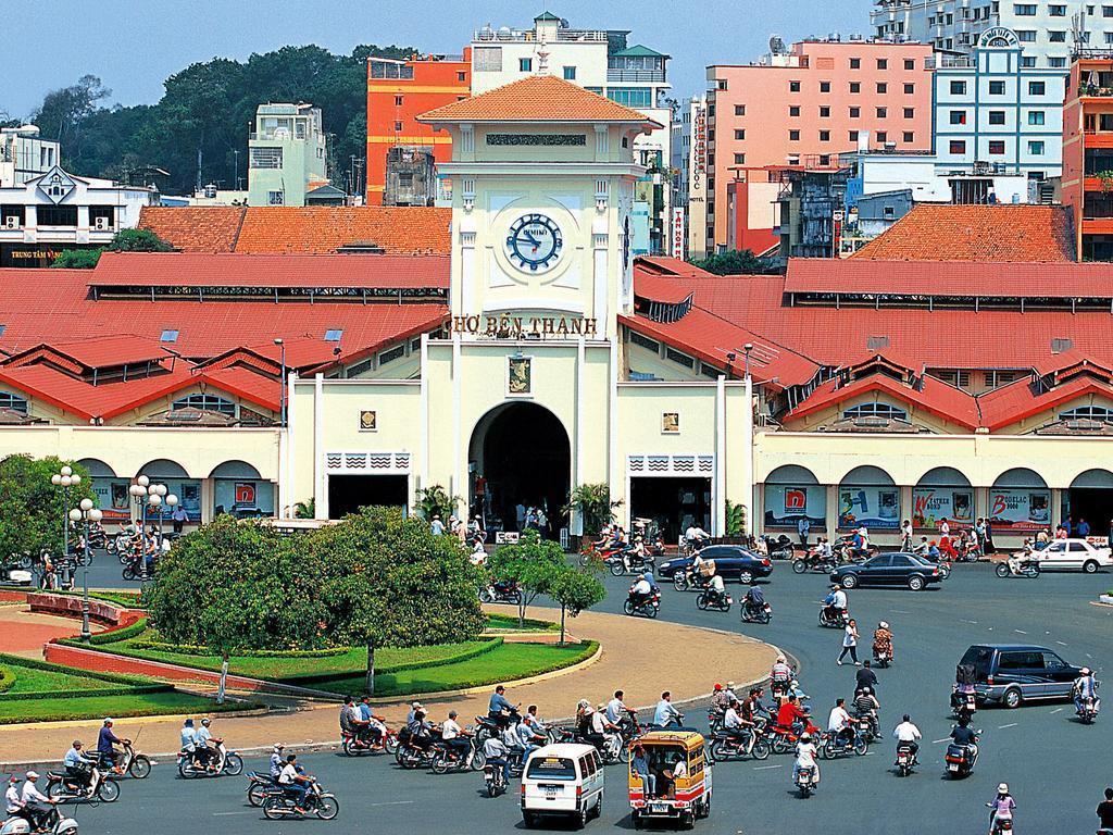 Nhiều tỉnh, thành đóng cửa du lịch để phòng dịch virus Vũ Hán