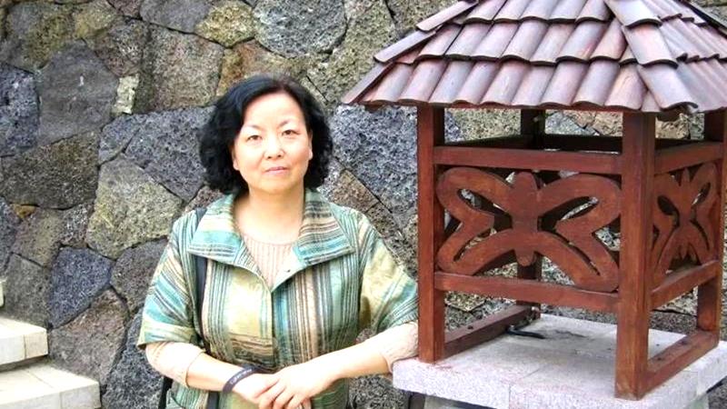 Nhà văn Phương Phương bị công kích dữ dội vì viết nhật ký về Vũ Hán (ảnh 1)