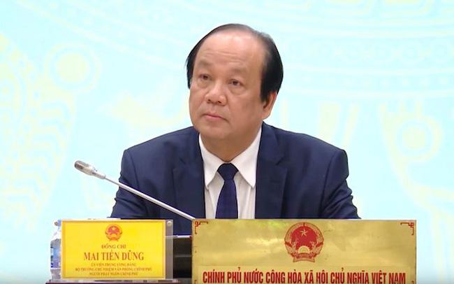 Thủ tướng Xuân Phúc CSGT, thuế, hải quan... mang tiếng nhiều rồi, cần nộp phạt qua mạng