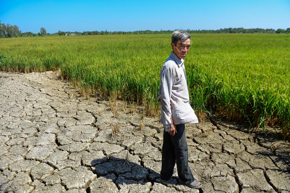 Thủ tướng Xuân Phúc Tinh thần kiên cường, vượt khó là vắc-xin của Việt Nam 4