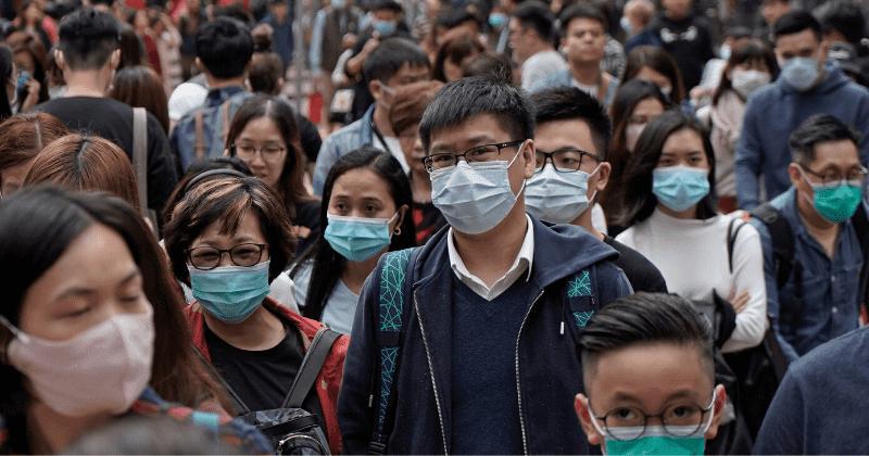 Việt Nam sẽ biến hiểm họa virus Vũ Hán thành cơ hội để chấm dứt bệnh lao vào năm 2020 4