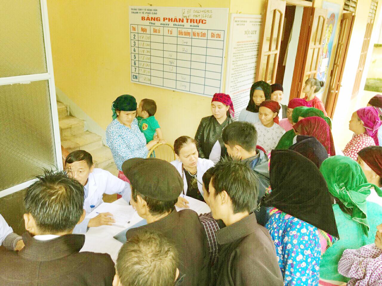 Việt Nam sẽ biến hiểm họa virus Vũ Hán thành cơ hội để chấm dứt bệnh lao vào năm 20202