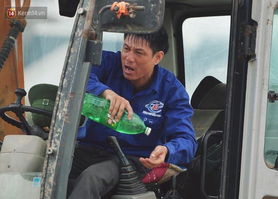 20 triệu người gặp khó do dịch virus Vũ Hán sẽ nhận hỗ trợ từ gói 62.000 tỷ đồng