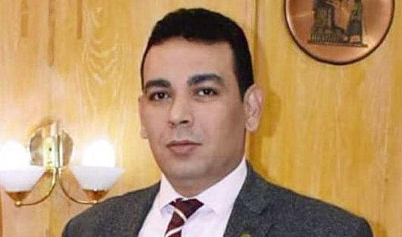 Mohamed Talaat đã khởi kiện Tổng bí thư ĐCSTQ Tập Cận Bình và bồi thường ít nhất 20 nghìn tỷ USD.