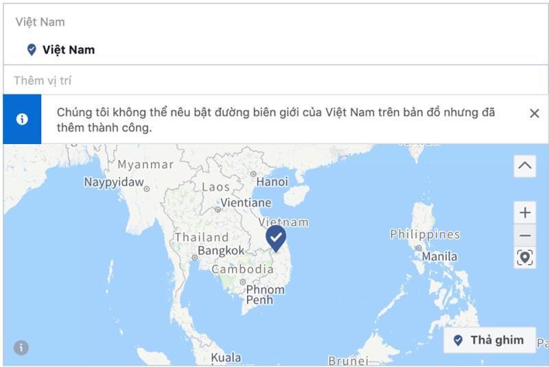 Bill Gates sử dụng bản đồ Trung Quốc có đường lưỡi bò, người Việt giận dữ - Ảnh 2