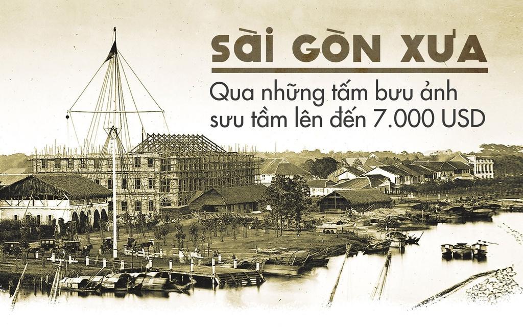 Cái dễ thương của người Sài Gòn