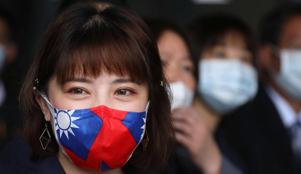 Truyền thông Ý: Nhắc nhở với thế giới Đài Loan không thuộc về Trung Quốc (ảnh 1)