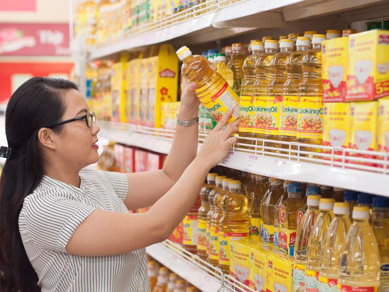 Dịch virus Vũ Hán: Doanh nghiệp kinh doanh 'thịt, trứng' bất ngờ có doanh thu đột biến - Ảnh 4