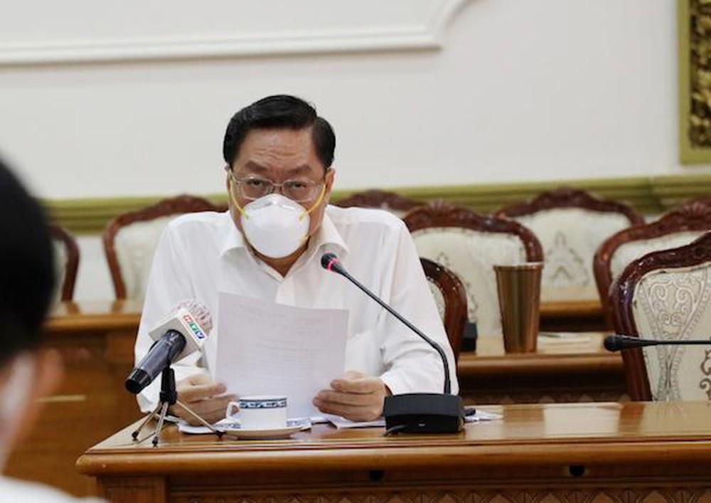 BN 22 đã ra viện, cách ly thêm 14 ngày nhưng vẫn dương tính với virus Vũ Hán - Ảnh 3