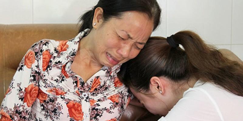 Xét xử giám đốc thẩm vụ tử tù Hồ Duy Hải từ ngày 6/5 - Ảnh 3