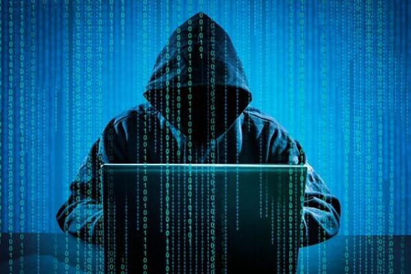 Tin tặc đe doạ nhiều tổ chức chính phủ và doanh nghiệp. (Ảnh qua vnexpress)