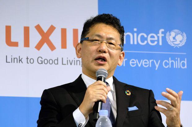 Công ty Nhật hỗ trợ mỗi nhân viên 11 triệu đồng để vượt qua dịch virus Vũ Hán - Ảnh 3