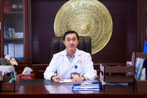 Thủ tướng Nguyễn Xuân Phúc bổ nhiệm 2 Thiếu tướng lên làm Thứ trưởng Bộ Công an - Ảnh 3