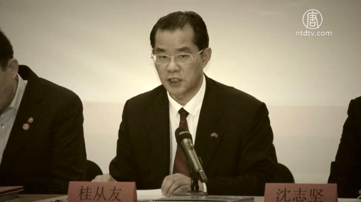 """Reuters: Tập Cận Bình ra lệnh cho cấp dưới ngoại giao """"kiểu chiến lang"""" đối với phương Tây (ảnh 2)"""