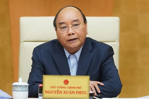 Ông Nguyễn Thiện Nhân: TP. HCM sẽ giám sát tụ tập đông người qua thuê bao điện thoại - Ảnh 2