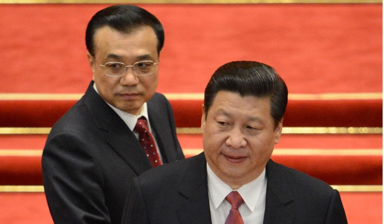 Trung Quốc sẽ viện trợ vật tư y tế giúp Việt Nam chống dịch virus Vũ Hán 4