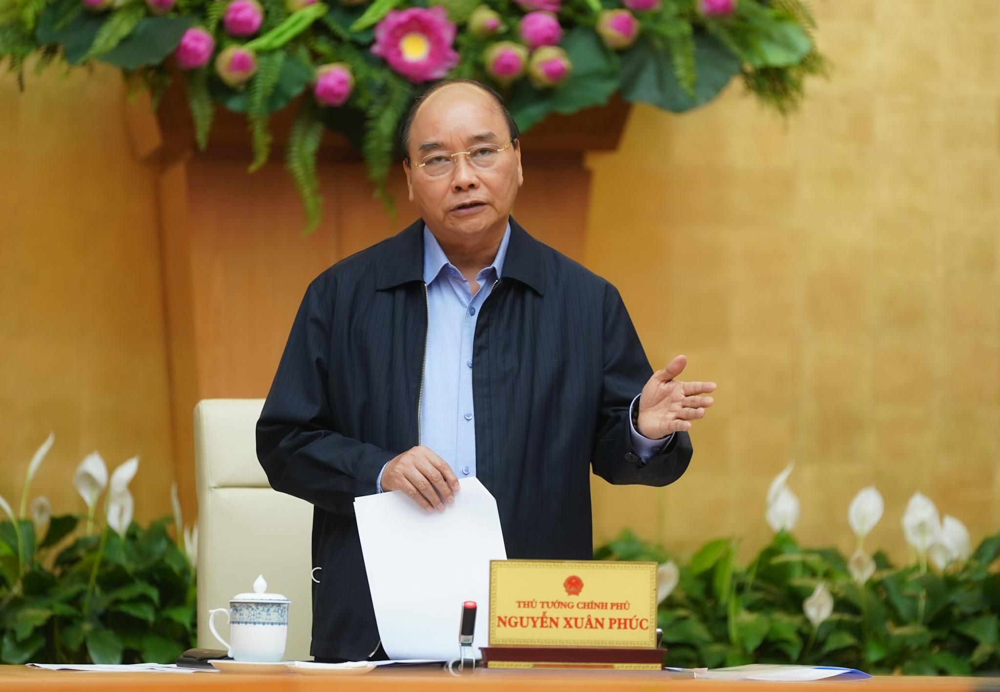 Việt Nam còn dư 6,7 triệu tấn gạo, Bộ Công Thương đề xuất cho tiếp tục xuất khẩu 4