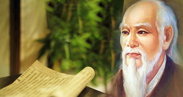 Thân thế và sự nghiệp của Hải Thượng Lãn Ông ảnh hưởng rất lớn đối với giới Đông y Việt Nam cả về mặt đạo đức và chuyên môn. (Ảnh qua ĐKN)