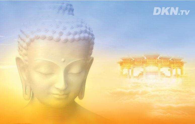 Uy lực của Phật Pháp đẩy lùi ác ma