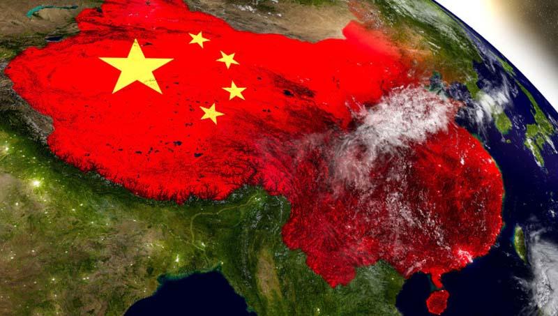 """Liệu đại dịch Vũ Hán có phải là """"Thảm họa Chernobyl"""" của Trung Quốc hay không?"""