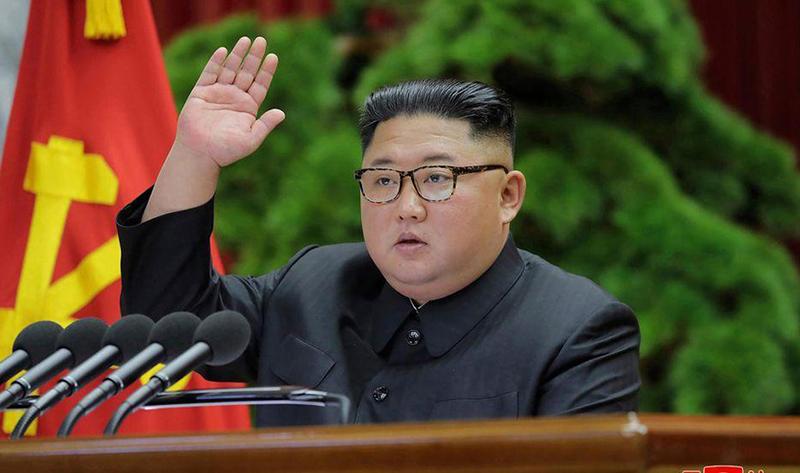 Kim Jong-un lại mất tích thêm 15 ngày nữa kể từ ngày ông chính thức xuất hiện trên phương tiện truyền thông chính thức của Triều Tiên