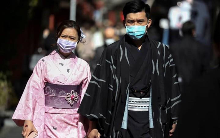 Dịch Vũ Hán: Việt Nam 17 ngày không báo ca nhiễm mới, Châu Á diễn biến phức tạp - Ảnh 2