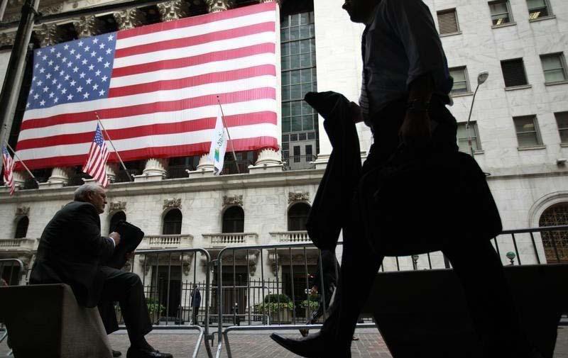 Nguy cơ xảy ra tình trạng thất nghiệp vào cuối năm 2021 tương đối cao