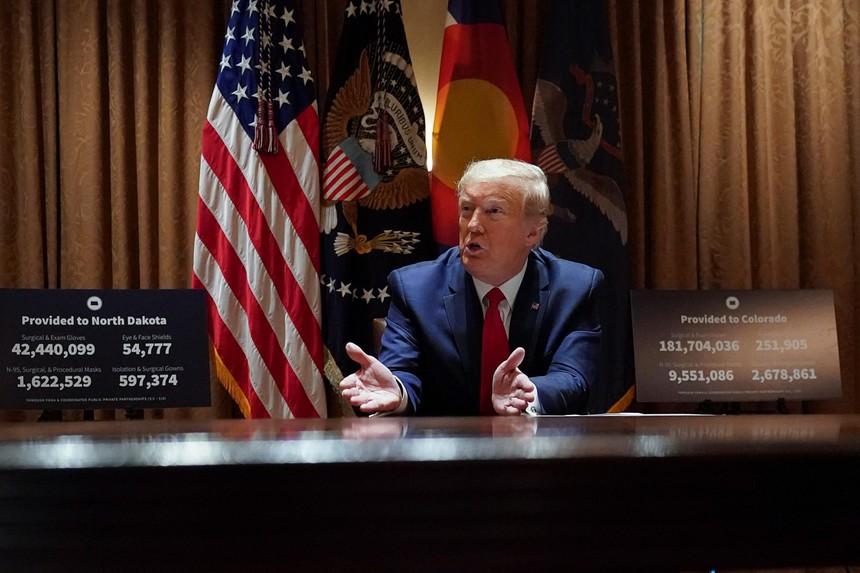 Chủ tịch FED bi quan, giá vàng tăng mạnh - Ảnh 2