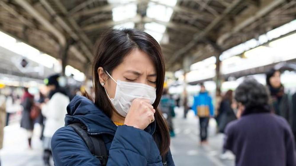 3 cách nâng cao sức đề kháng chống lại virus xâm nhập theo Y học cổ truyền