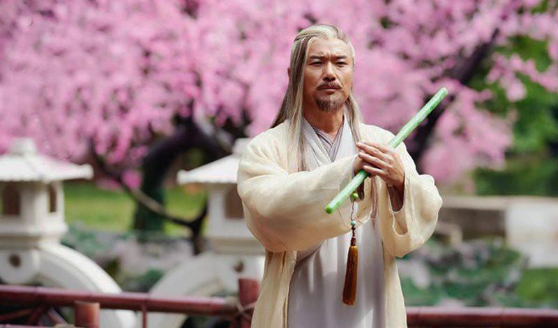 Trong tiểu thuyết của Kim Dung, nếu nói về nhân vật tài hoa nhất, văn võ song toàn, mọi sở học đều đạt đến đỉnh cao, thì chính là Hoàng Dược Sư.