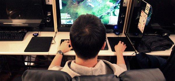 Dự thảo luật game: Cấm mua bán vật phẩm ảo, buộc cung cấp thông tin cá nhân - Ảnh 1