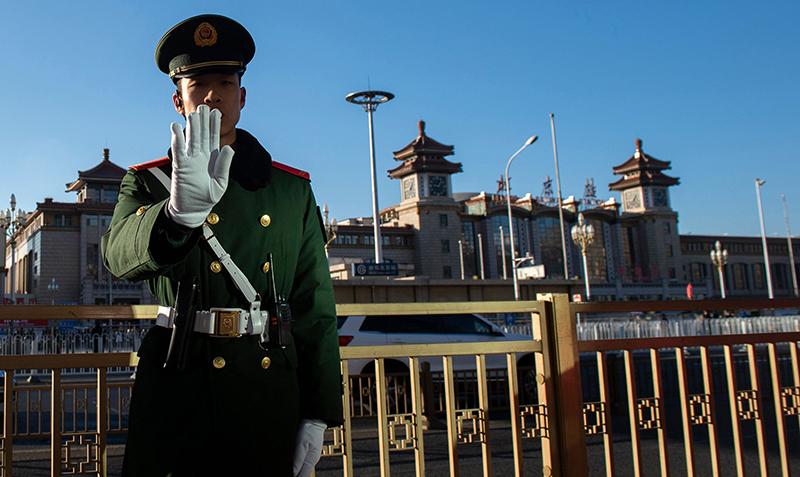 trong quá trình điều tra các hoạt động đặc vụ của ĐCSTQ đã phát hiện ra rằng, người Trung Quốc ở Phần Lan đã bị ĐCSTQ theo dõi và quấy rối trong một thời gian dài