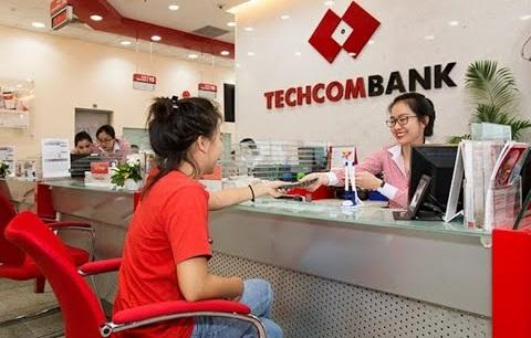 Báo cáo kinh doanh quý I của Techcombank: tỷ trọng CASA giảm - Ảnh 2