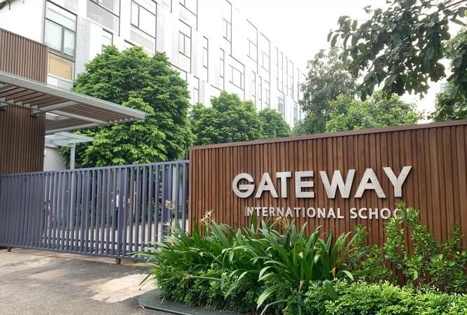 Phiên tòa phúc thẩm vụ án Gateway sẽ diễn ra ngày 18/5 - Ảnh 1