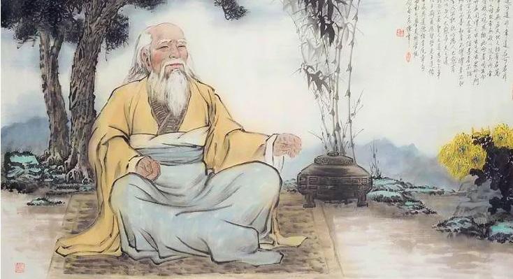 Quỷ Cốc Tử dựa vào hai đóa hoa dự đoán chính xác vận mệnh của Tôn Tẫn và Bàng Quyên