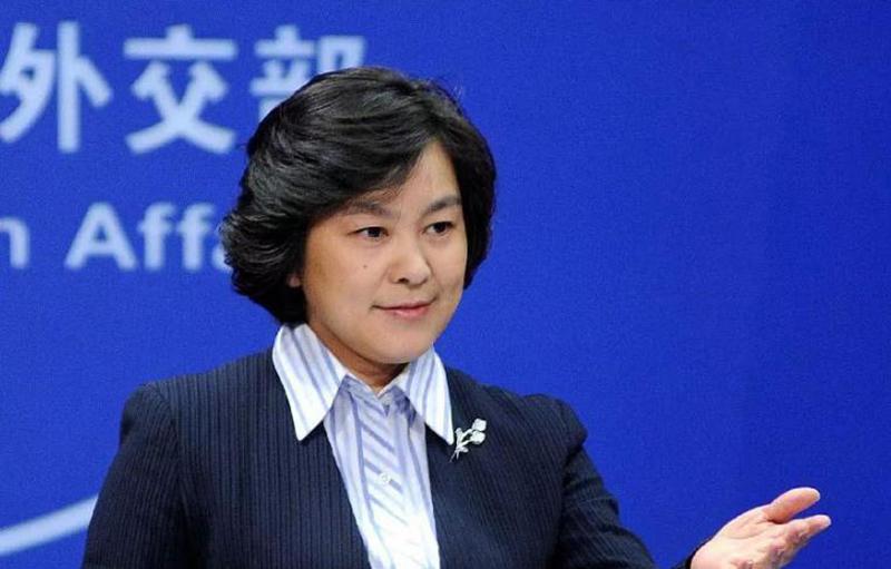 Hoa Xuân Oánh mắc 3 lỗi chính tả liên tiếp chỉ trong một câu khi tweet tưởng niệm Đại sứ Trung Quốc ở Israel