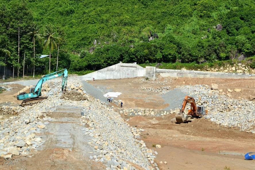 Kiên Giang: Hàng loạt sai phạm trong công tác quản lý đất đai, tài nguyên môi trường - Ảnh 3
