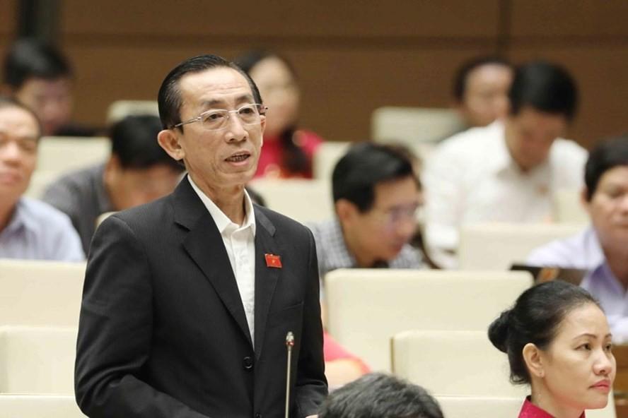 Việt Nam cần cải cách thể chế để gặt hái hàng chục tỷ USD từ EVFTA - Ảnh 2